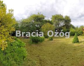 Działka na sprzedaż, Rzeszów Zalesie, 300 m²