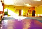 Obiekt do wynajęcia, Pabianice Warszawska, 225 m² | Morizon.pl | 1366 nr7