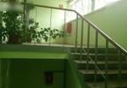 Biuro do wynajęcia, Łódź Bałuty, 60 m² | Morizon.pl | 5629 nr9