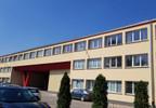 Biuro do wynajęcia, Łódź Bałuty, 60 m² | Morizon.pl | 5629 nr2