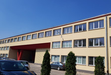 Biuro do wynajęcia, Łódź Bałuty, 60 m²