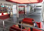 Lokal usługowy do wynajęcia, Pabianice warszawaska, 10 m²   Morizon.pl   8104 nr8