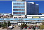 Magazyn, hala do wynajęcia, Pabianice Warszawska 44, 1200 m²   Morizon.pl   2962 nr4