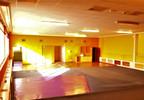 Obiekt do wynajęcia, Pabianice Warszawska, 225 m² | Morizon.pl | 1366 nr9