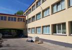 Biuro do wynajęcia, Łódź Bałuty, 60 m² | Morizon.pl | 5629 nr5