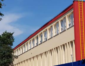 Biuro do wynajęcia, Łódź Aleksandrowska 67/93, 30 m²