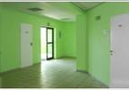 Biuro do wynajęcia, Łódź Bałuty, 60 m² | Morizon.pl | 5629 nr6