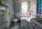 Dom na sprzedaż, Bełchatów, 163 m²   Morizon.pl   9424 nr9