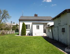 Dom na sprzedaż, Bełchatów, 100 m²