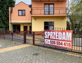 Dom na sprzedaż, Bełchatów Czapliniecka, 267 m²