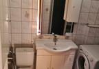 Mieszkanie na sprzedaż, Łódź ok. Mokrej., 55 m²   Morizon.pl   1639 nr4