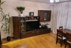 Morizon WP ogłoszenia | Mieszkanie na sprzedaż, Łódź Olechów-Janów, 51 m² | 9300