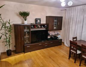 Mieszkanie na sprzedaż, Łódź Olechów-Janów, 51 m²