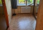 Mieszkanie na sprzedaż, Łódź ok. Mokrej., 55 m²   Morizon.pl   1639 nr7