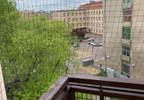Mieszkanie do wynajęcia, Łódź Śródmieście, 58 m² | Morizon.pl | 5595 nr9