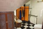 Dom na sprzedaż, Falenty Nowe, 300 m² | Morizon.pl | 4357 nr15