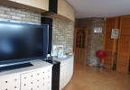 Dom na sprzedaż, Falenty Nowe, 300 m² | Morizon.pl | 4357 nr11