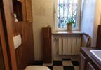 Dom na sprzedaż, Falenty Nowe, 300 m² | Morizon.pl | 4357 nr8