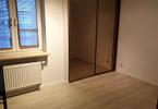 Morizon WP ogłoszenia | Mieszkanie na sprzedaż, Warszawa Włochy, 78 m² | 4984