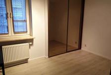 Mieszkanie na sprzedaż, Warszawa Włochy, 78 m²