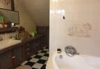 Dom na sprzedaż, Falenty Nowe, 300 m² | Morizon.pl | 4357 nr13
