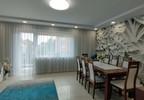 Dom na sprzedaż, Konstantynów Łódzki, 160 m²   Morizon.pl   2688 nr7