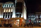 Biuro na sprzedaż, Łódź Śródmieście, 1544 m² | Morizon.pl | 6049 nr4