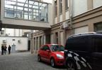 Biuro na sprzedaż, Łódź Śródmieście, 1544 m² | Morizon.pl | 6049 nr8