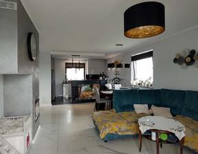 Dom na sprzedaż, Łódź Wiskitno, 160 m²