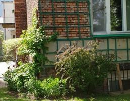 Morizon WP ogłoszenia | Dom na sprzedaż, Warszawa Bielany, 200 m² | 4261