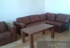 Mieszkanie na sprzedaż, Warszawa Natolin, 114 m²   Morizon.pl   5295 nr5