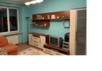 Mieszkanie do wynajęcia, Gliwice Śródmieście, 55 m² | Morizon.pl | 0431 nr4