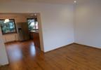 Mieszkanie do wynajęcia, Gliwice Sośnica, 100 m² | Morizon.pl | 0443 nr2