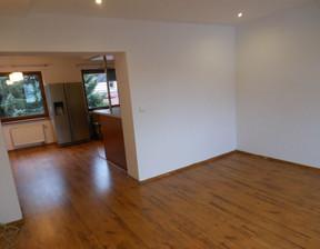 Mieszkanie do wynajęcia, Gliwice Sośnica, 100 m²