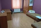 Morizon WP ogłoszenia | Mieszkanie na sprzedaż, Gliwice Śródmieście, 87 m² | 7873