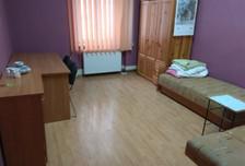 Mieszkanie na sprzedaż, Gliwice Śródmieście, 87 m²