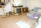 Dom na sprzedaż, Gliwice Stare Gliwice, 300 m² | Morizon.pl | 0659 nr3