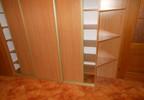 Mieszkanie do wynajęcia, Gliwice Sośnica, 100 m² | Morizon.pl | 0443 nr11