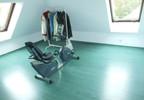 Dom na sprzedaż, Gliwice Stare Gliwice, 300 m² | Morizon.pl | 0659 nr10
