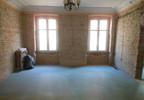 Mieszkanie na sprzedaż, Gliwice Śródmieście, 91 m² | Morizon.pl | 0536 nr2