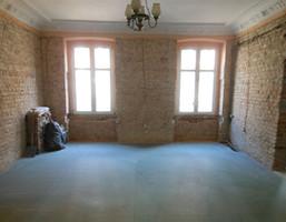 Morizon WP ogłoszenia | Mieszkanie na sprzedaż, Gliwice Śródmieście, 91 m² | 6596
