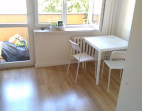 Mieszkanie na sprzedaż, Gliwice Sikornik, 37 m²
