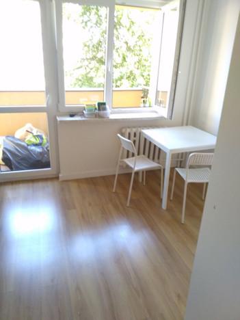 Morizon WP ogłoszenia   Mieszkanie na sprzedaż, Gliwice Sikornik, 37 m²   8967