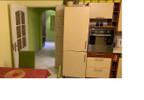 Mieszkanie do wynajęcia, Gliwice Śródmieście, 55 m² | Morizon.pl | 0431 nr3