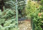 Dom na sprzedaż, Gliwice Stare Gliwice, 300 m² | Morizon.pl | 0659 nr21
