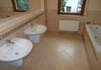 Mieszkanie do wynajęcia, Gliwice Sośnica, 100 m² | Morizon.pl | 0443 nr9