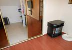 Dom na sprzedaż, Gliwice Stare Gliwice, 300 m² | Morizon.pl | 0659 nr9