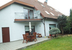 Dom na sprzedaż, Gliwice Stare Gliwice, 300 m² | Morizon.pl | 0659 nr16