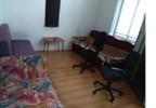 Mieszkanie na sprzedaż, Gliwice Śródmieście, 69 m²   Morizon.pl   0428 nr3