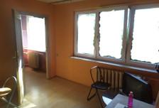 Mieszkanie na sprzedaż, Ustka Przylesie, 32 m²